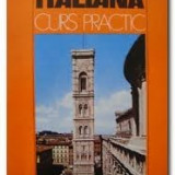 Limba italiana curs practic - Carte in italiana