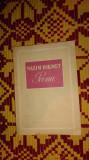 Nazim Hikmet - Poeme an 1952/83pag