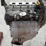Motor complet fara accesorii Renault Laguna 2 1.8 16V, LAGUNA II (BG0/1_) - [2001 - 2007]