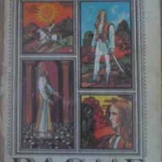Basme Din Tara De Sus - Simeon Florea Marian, 388832 - Carte Basme