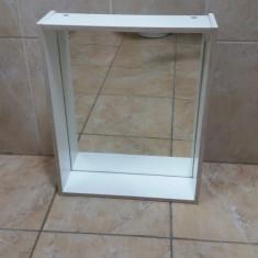 Oglinda si polita - Oglinda baie