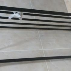 Cuier de perete hol - Cuier hol