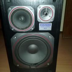 Incinte acustice Advantech 70 W - Tg. Mures