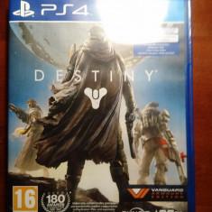 Destiny PS4 - Jocuri PS4