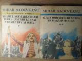 Neamul Soimarestilor Zodia Cancerului Sau Vremea Ducai Voda E - Mihail Sadoveanu ,388627