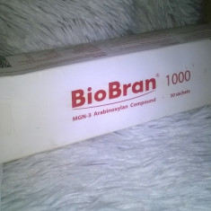 Biobran 1000