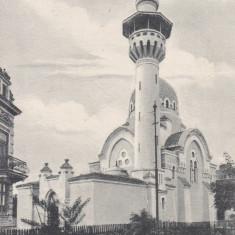 CONSTANTA GIAMIA - Carte Postala Dobrogea dupa 1918, Necirculata, Printata