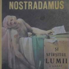 Viata Si Extraordinarele Povestiri Ale Neasemuitului Astrolog - Nicolae Stoie, 388772 - Carti Budism
