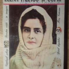 Elena Farago Si Copiii - Necunoscut, 388611 - Carte Basme