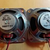 Boxe Arts JHD-SA105-228 3 Watt 8 Ohm
