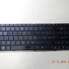 Tastatura Laptop Asus x5mt N53s v118546ak1
