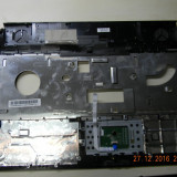Bottomcase Carcasa spate Laptop Asus x5mt N53s 13gn1q5ap010 - Carcasa laptop