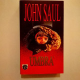 John Saul - Umbra