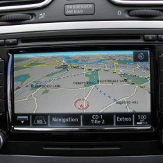 DVD CD NAVIGATIE AUDI, BMW, Mercedes, Opel, Peugeot, Toyota, Lexus, VW, SKODA GPS - Software GPS