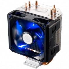 Cooler CPU Cooler Master Hyper 103 Intel si AMD. - Cooler PC Cooler Master, Pentru procesoare
