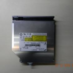 Unitate Blu-Ray sata Laptop Asus x5mt N53s - Unitate optica laptop