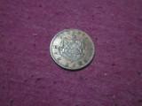Moneda 2 bani 1900 c4, Bronz