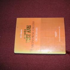 Dictionar vietnamez - englez - Vietnamese English Dictionary