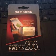 Samsung microsd 256 gb - Card memorie Samsung, 128 GB