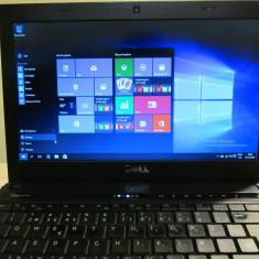 Laptop Dell vostr o 3300, Intel Celeron, Diagonala ecran: 13, 2 GB, 250 GB, Windows 10