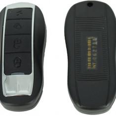 Telecomanda pentru inchidere centralizata #355 - Inchidere centralizata Auto