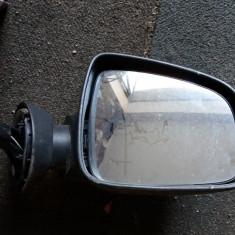 Oglinda manuala dreapta Dacia Sandero 1, SANDERO - [2008 -2013]