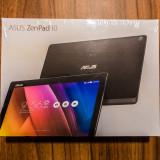 ASUS ZenPad 10 Z300CNG, 10.1, Dark Grey