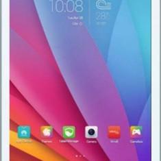 Tableta Huawei MediaPad T1 10, Procesor Quad Core 1.2GHz, IPS capacitive touchscreen 9.6