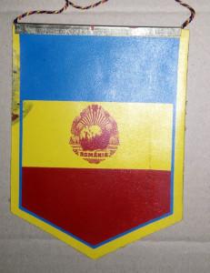 LOT 3 FANIOANE /L - ROMANIA CEHOSLOVACIA ,MURESUL EXPLORARI DEVA. POLI TIMISOARA
