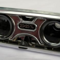 Binoclu pliabil de teatru Japonia Sport Glass 2, 5x25 - Binoclu vanatoare