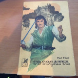 PAUL FEVAL - COCOSATUL,RF8/4