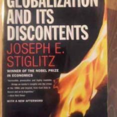 Globalization And Its Discontents - Joseph E. Stiglitz, 389140 - Carte Politica