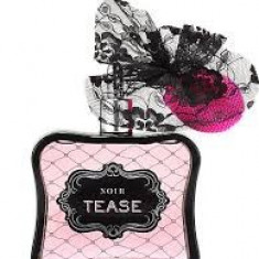 Tease Victoria's Secret - Parfum femeie Victoria's Secret, Parfum, 50 ml