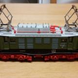 Locomotiva E 254 scara TT 1:120 BTTB - Macheta Feroviara, Locomotive