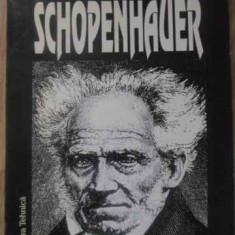 Schopenhauer - Th. Ruysen, 389200 - Filosofie