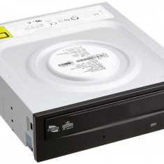DVD Writer High Speed IDE(ATA) Garantie 6 Luni - DVD writer PC
