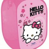 Markas cosulet pentru jucarii 'Hello Kitty'