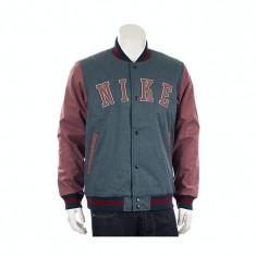 Geaca Nike Barbati - Geaca barbati Nike, Marime: L, Culoare: Din imagine