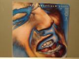 JOE COCKER - SHEFFIELD STEEL (1982/ISLAND REC/RFG) - Vinil/Vinyl/Impecabil (NM), rca records
