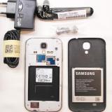 Samsung Galaxy S4 16GB, stare foarte bună