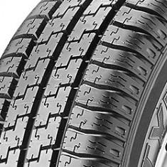 Anvelope camioane Pirelli CITYNET L 6 ( 165/70 R14C 89/87R )