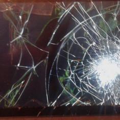 Tableta WIN TAB 8 DISPLAY SI TOUCH DEFECTE Microsoft
