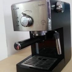 Espressor Saeco Poemia - Espressor Manual