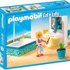 Baie De Lux Playmobil