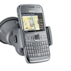 Suport auto Nokia CR-115 Universal - Car kit