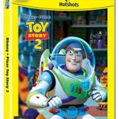 Toy Story 2 Pc - Jocuri PC Disney