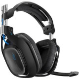 Casti Astro Gaming A50 Wireless Dolby 7.1 Ps4