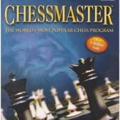 Chessmaster Ps2 - Jocuri PS2 Ubisoft
