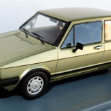 NEO VW Golf GTi ( 2-door version ) 1983  1:43