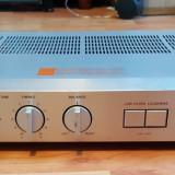Amplificator Sony TA-AX2